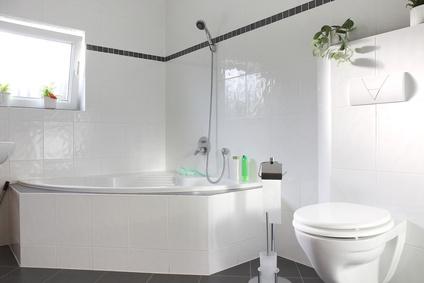 Badgestaltung for Beeindruckend badezimmer design badgestaltung